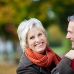Dental Implants Provide Higher Quality of Life