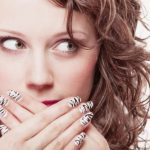 Dental Solutions for Bad Breath
